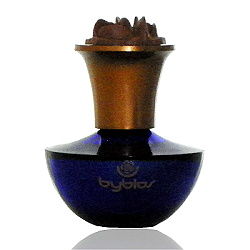Byblos Eau De Parfum Spray 鬱金香淡香精 50ml