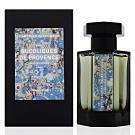 即期品 阿蒂仙 Bucoliques De Provence 普羅旺斯田園淡香精 EDP 50ml