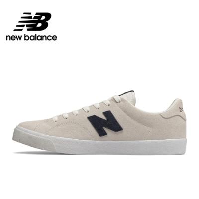 New Balance 復古鞋_中性_牙白_AM210PRW-D