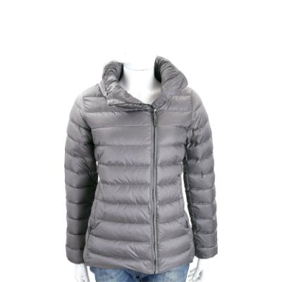 [保暖精品服 破盤降] Max Mara / MARELLA 時裝大牌絎縫保暖連帽外套-4款可選