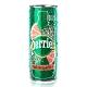 (活動) 法國沛綠雅Perrier 氣泡天然礦泉水-葡萄柚口味 鋁罐(250mlx30入) product thumbnail 2