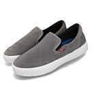 Vans 休閒鞋 V9031 Slip On 套腳 男鞋