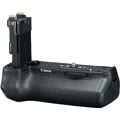 Canon BG-E21 原廠電池把手(公司貨)