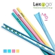 Lexngo 環保可拆卸吸管 (四入一組) product thumbnail 2