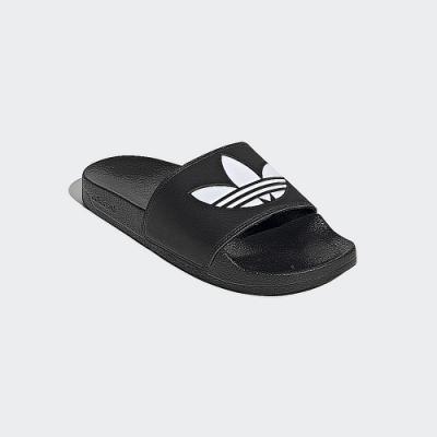 adidas ADILETTE LITE 運動拖鞋 男 FU8298