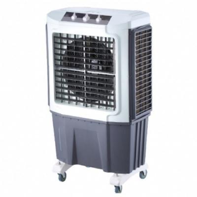 LAPOLO 60L 水泵抽水定時裝置商用水冷扇 LA-60L240W