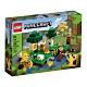 樂高LEGO Minecraft系列 - LT21165 蜜蜂農場 product thumbnail 1