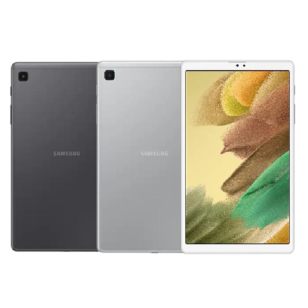 SAMSUNG Galaxy Tab A7 Lite LTE ( 3G/ 32G) 8.7 吋八核心平板