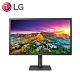 LG 24型 24MD4KL-B UltraFine 4K高解析電腦螢幕 (Mac專屬) product thumbnail 1