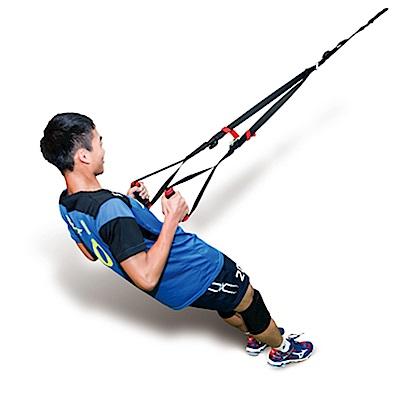 Conti 懸吊式核心肌群訓練組 T8005