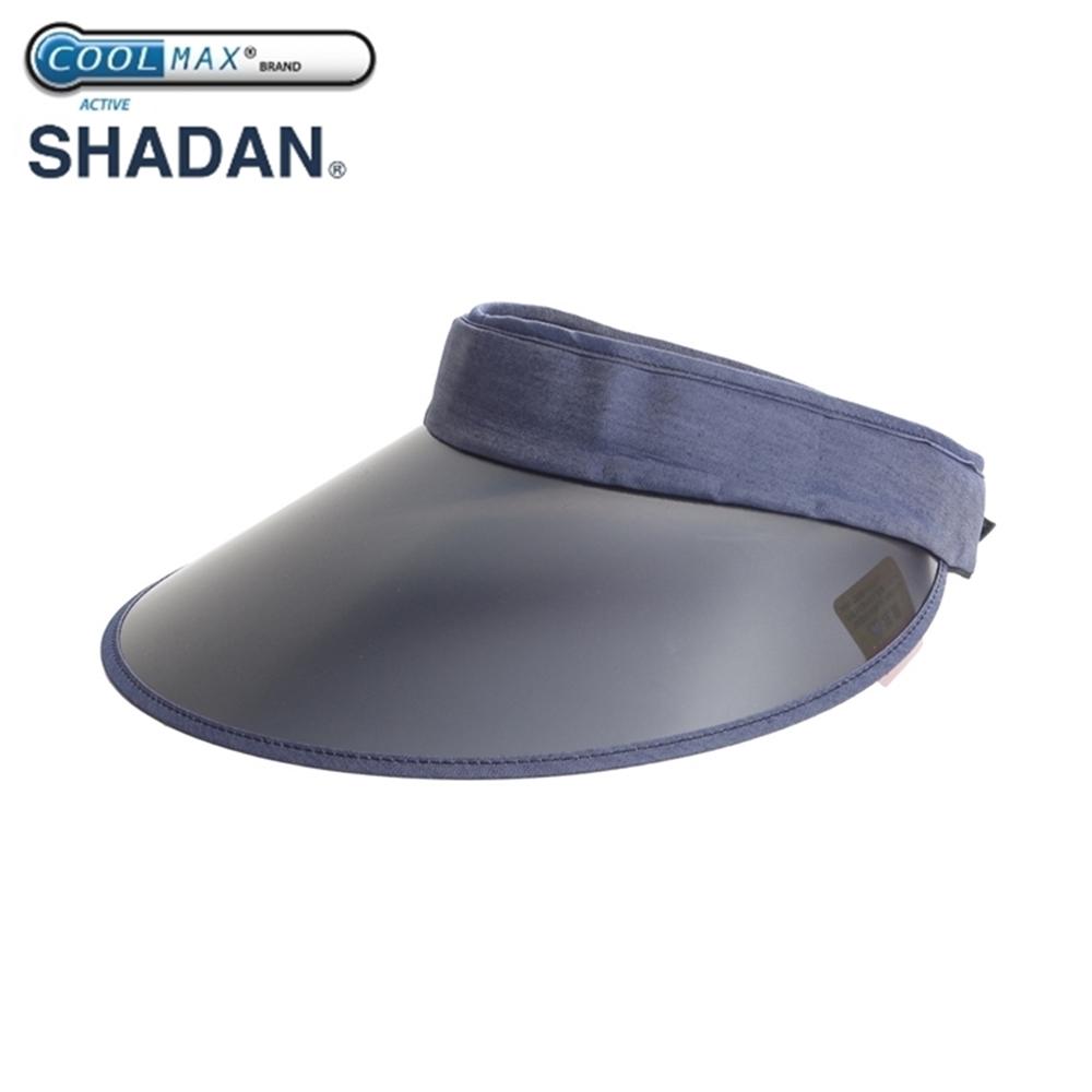 日本NEEDS抗UV中空防曬遮陽帽#679879/#682510