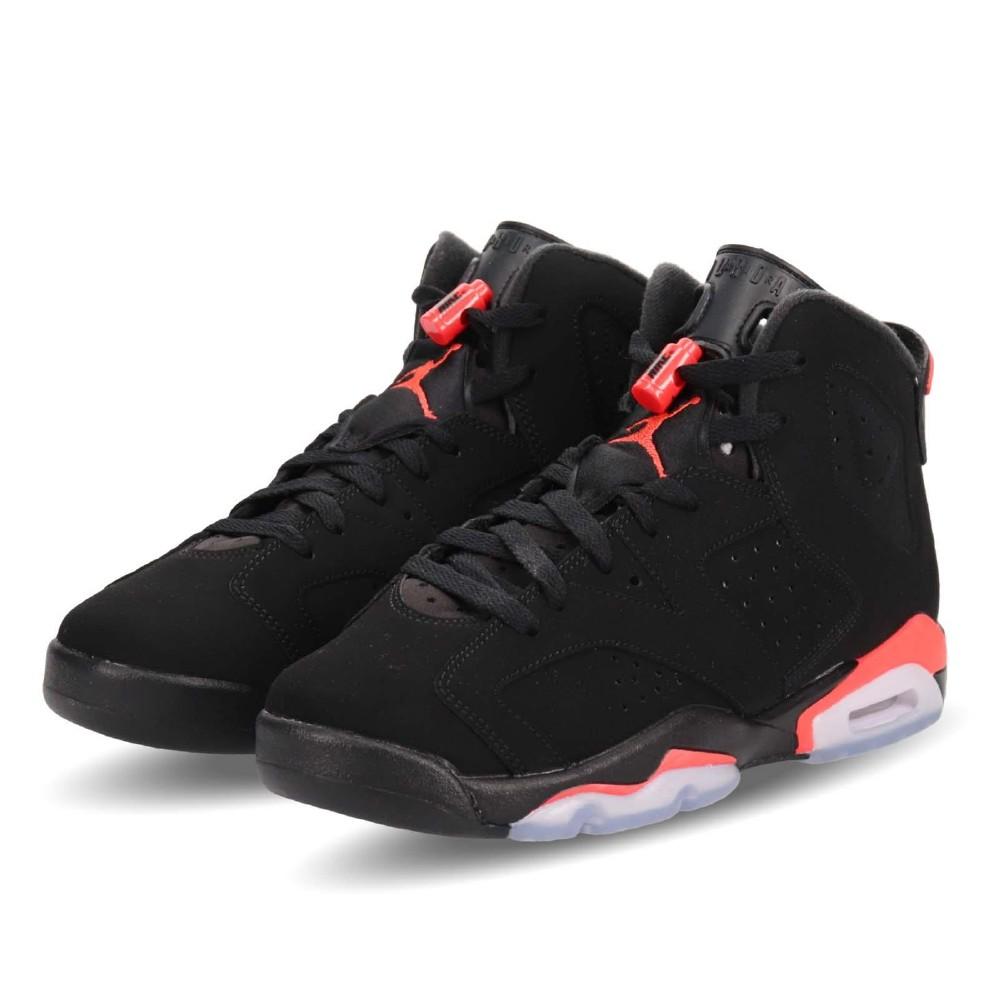 Nike Air Jordan 6 Retro 女鞋