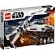 樂高LEGO 星際大戰系列 - LT75301 路克天行者X翼戰機 product thumbnail 1