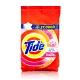 美國Tide 洗衣粉-3.8kg product thumbnail 1