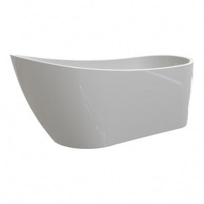 【I-Bath Tub】精品獨立浴缸-高級系列 152公分 YBI-756
