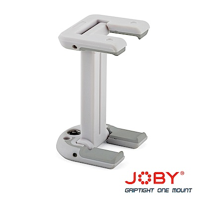 JOBY 通用手機夾 GripTight One Mount-JB36