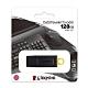 金士頓 Kingston DataTraveler Exodia USB3.2 128GB 隨身碟  DTX/128GB product thumbnail 1