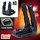 美樂麗 多用途除臭殺菌 旋鈕型定時伸縮烘鞋機烘乾機 SC-13 product thumbnail 2