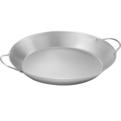 《FOXRUN》西班牙海鮮燉飯鍋(35.5cm)