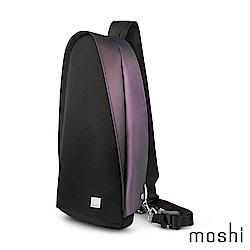 Moshi Tego 城市行者系列 - 防盜單肩隨行包 ( 2019 S/S )