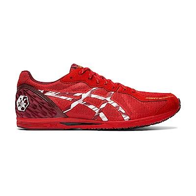 ASICS SORTIEMAGIC RP 4 跑鞋 1013A075-600