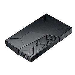 ASUS 華碩 FX HDD 2.5吋外接式電競硬碟(EHD-A1T)