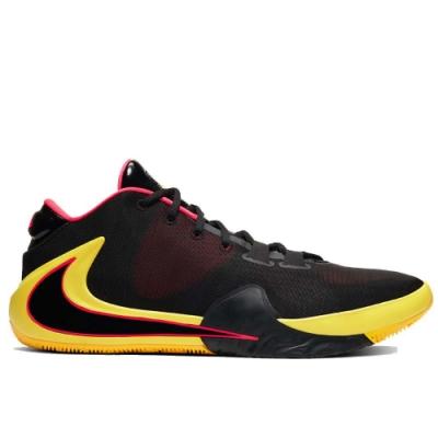 Nike 籃球鞋 Zoom Freak 1 男鞋