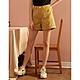 CACO-蒂蒂高腰短褲-女【B2DI201】 product thumbnail 1