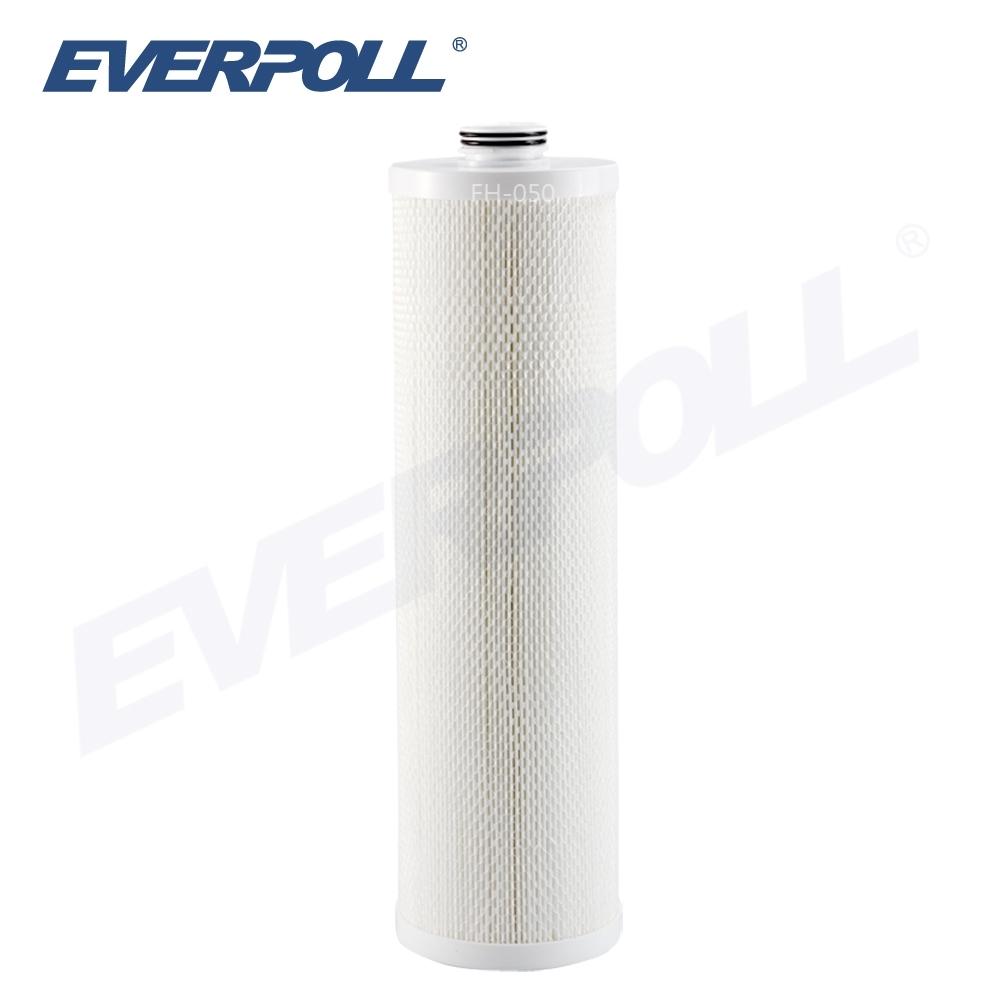 【EVERPOLL】傳家寶全戶濾淨FH-500 專用濾芯(FH-050)