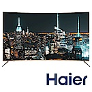 Haier 海爾 55型 4K 曲面 LED液晶顯示器 55Q6500U