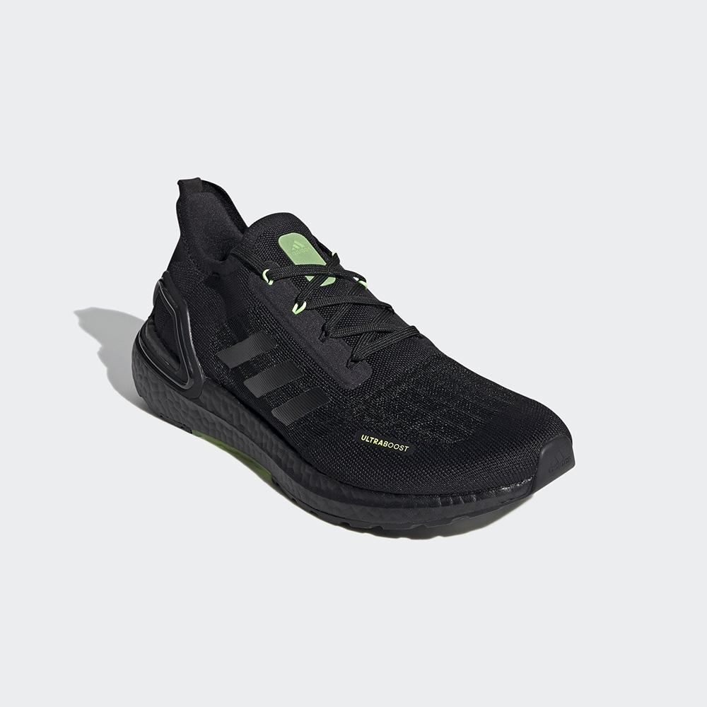 adidas ULTRABOOST SUMMER.RDY 跑鞋 男 EG0750