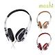 Moshi Avanti LT耳罩式耳機 product thumbnail 2