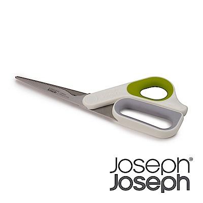Joseph Joseph 好順手廚房多功能剪刀