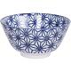 《Tokyo Design》瓷製餐碗(星點藍12cm) product thumbnail 1