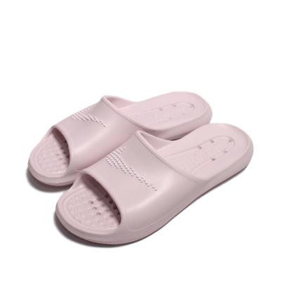Nike 拖鞋 W NIKE VICTORI ONE SHWER SLIDE 女鞋 -CZ7836600