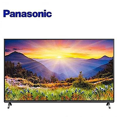 Panasonic 國際牌 49吋LED 液晶電視 TH-49FX700W