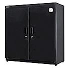 【寶藏閣】GH-308M全自動電子防潮箱