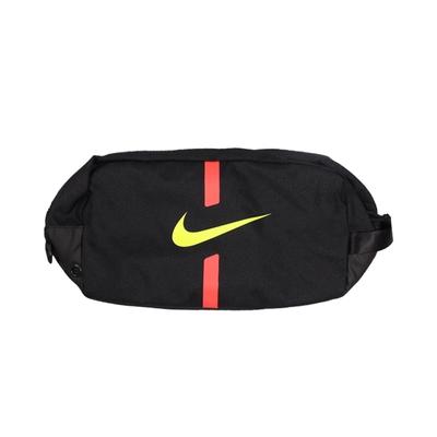NIKENK ACDMY SHOE BAG 鞋袋(盒)- DA2712010