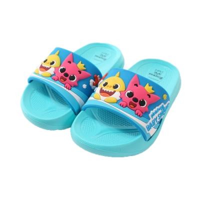台灣製碰碰狐美型拖鞋 sa96506 魔法Baby