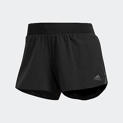 adidas 運動短褲 女 CY8362