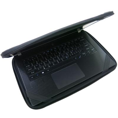 EZstick ACER TMP614-51TG 適用 13吋 3合1超值電腦包組