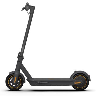 Segway Ninebot 電動滑板車 MAX G30