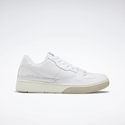Reebok DUAL COURT 經典鞋 女 EG6022