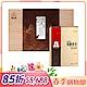 【正官庄】天鹿EVERYTIME 30入+正官庄 高麗蔘茶(50包/盒) product thumbnail 1
