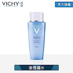 VICHY薇姿 智慧動能保濕精萃水 200ml