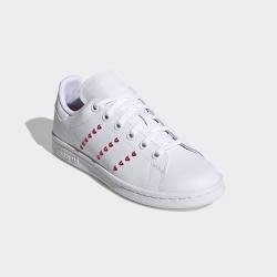 STAN SMITH 經典鞋 男童/女童