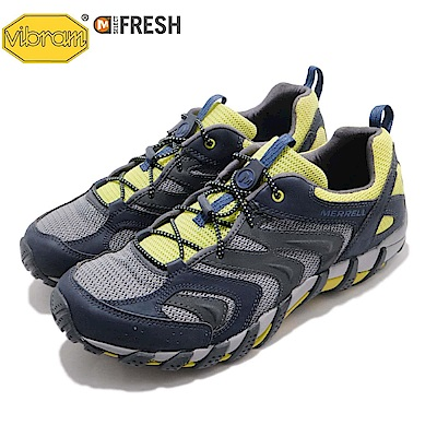 Merrell Waterpro Gauley 2 男鞋