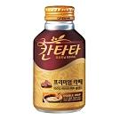Lotte樂天 拿鐵咖啡(275ml)