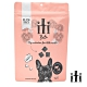 iti 犬用主食肉乾(牛肉+鰻魚) 200g 肉乾 肉片 主食 零食 純肉 product thumbnail 1