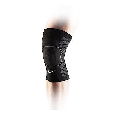 Nike 護膝套 Knit Knee Sleeve 男女款